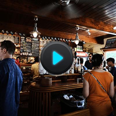 OnVideo Marketing IYBS Local