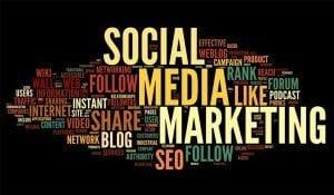 Online Marketing Training Workshop #4 @ StartZone @Highline College   Kent   Washington   United States