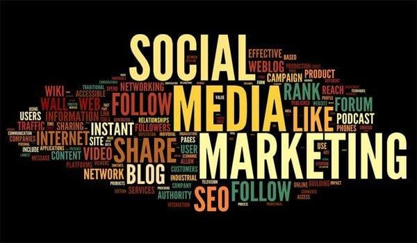 Online Marketing Training Workshop #4