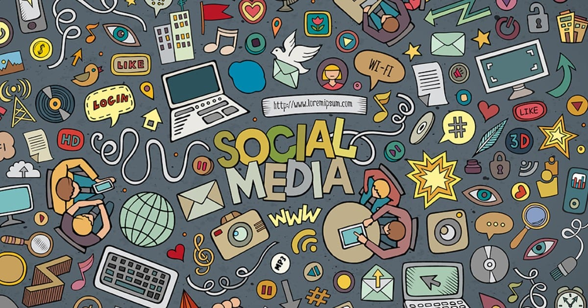 Engage With Your Social Media Followers to Gain Loyal Customers