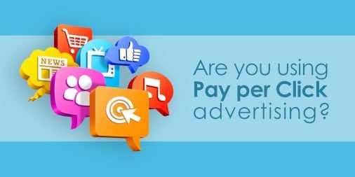 Think you know about Pay-Per-Click?