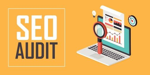 SEO Audit: A Must Do