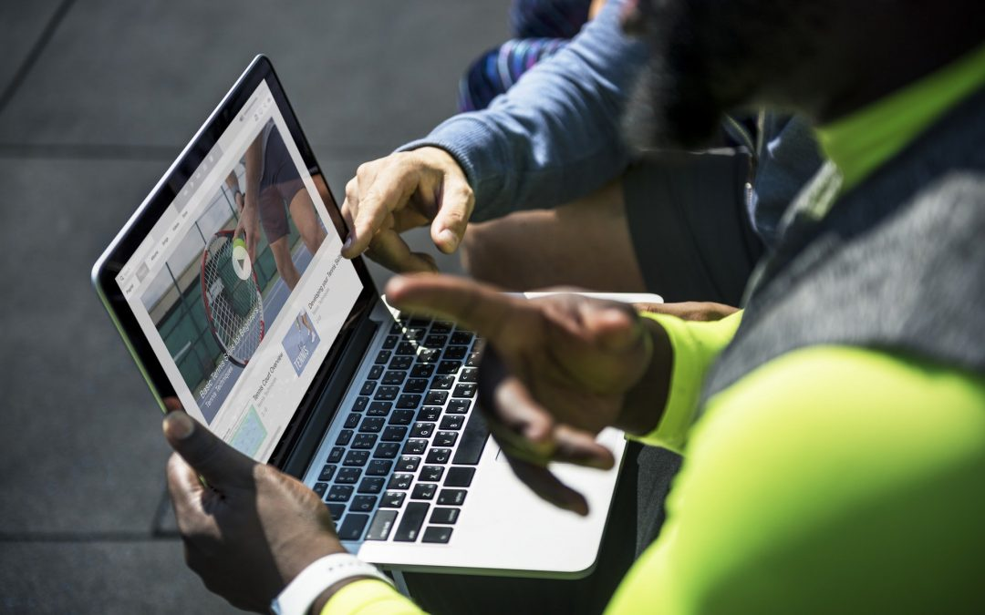 Video Creation Strategies: Are Your Videos Moving the Needle?