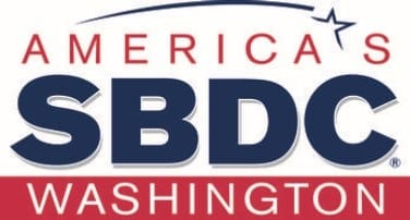 SBDC Washington